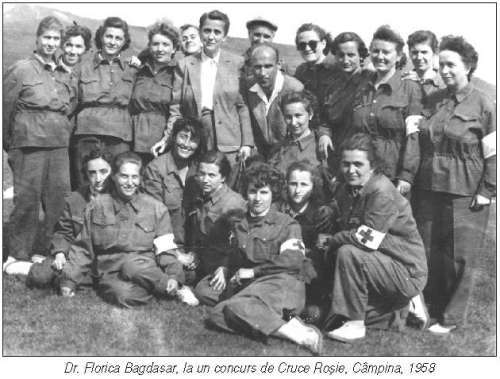 Florica Bagdasar 06
